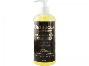 Argan Duş Jeli 400 ml